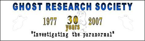 www.ghostresearch.org